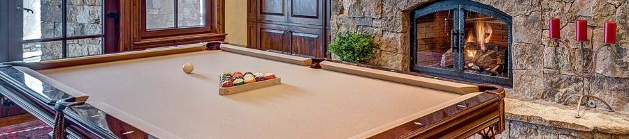 Pool Tables For Sale Page ClevelandSOLO Sell A Pool Table - Pool table movers columbus ohio