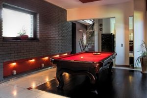 Pool table installations in Cleveland, Guararnteed pool table assembly services