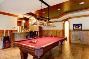 Cleveland Pool Table Movers, Ohio