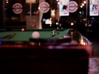 Cleveland Pool Table Repair Content IMG