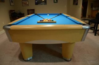 Pool Tables For Sale PortlandSOLO Pool Table Movers Akron - Portland pool table movers