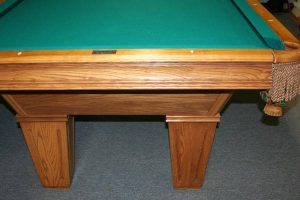 Pool Tables For Sale PortlandSOLO Pool Table Movers Canton - Brunswick brookstone pool table
